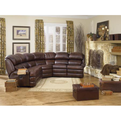 Sectional Sofas Amp Sectional Couches Home Furniture Co