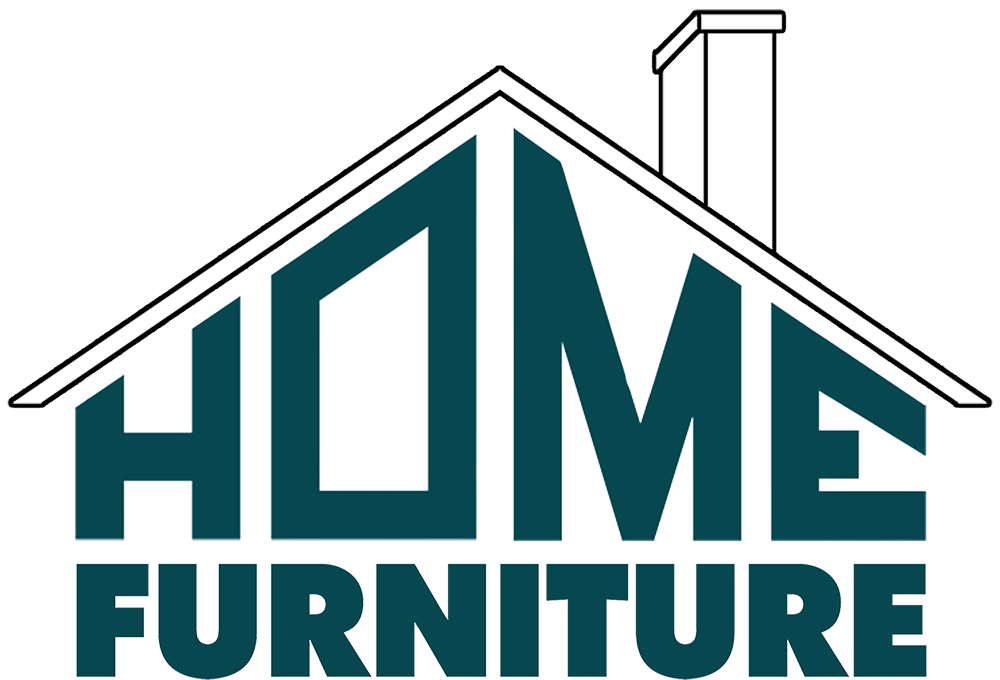 Home Furniture Co