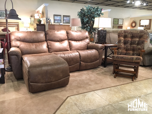 Gallery Home Furniture Co