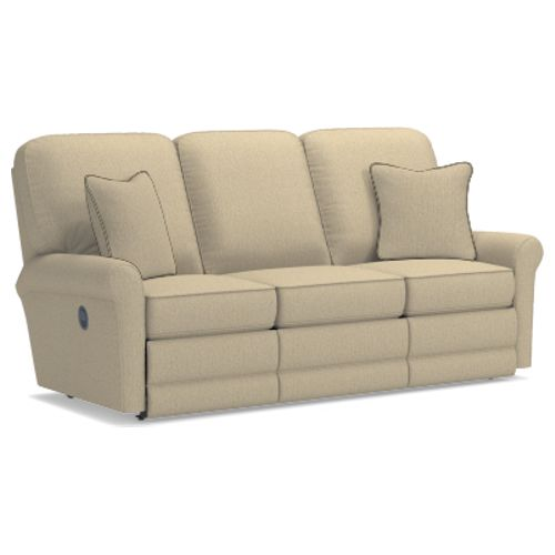 Addison Full Reclining Sofa Home Furniture Co