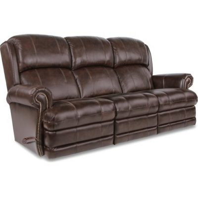 Sofas Amp Loveseats Home Furniture Co