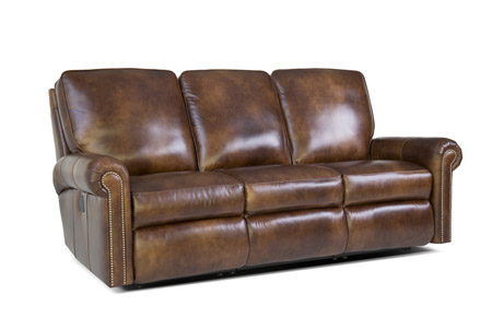 Sofas & Loveseats - Home Furniture Co