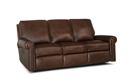 420 Full Reclining Sofa