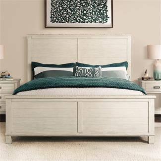 Aberdeen Bedroom Collection