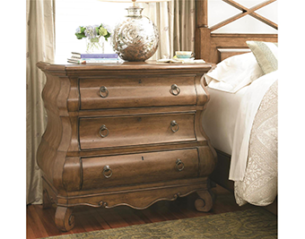 Ordinaire New Lou Bedroom Collection