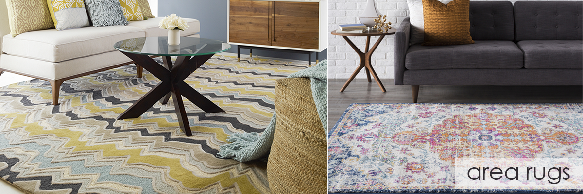 Area Rugs Home Furniture Co