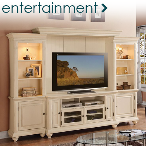 Entertainment Furniture · Home Office Furniture