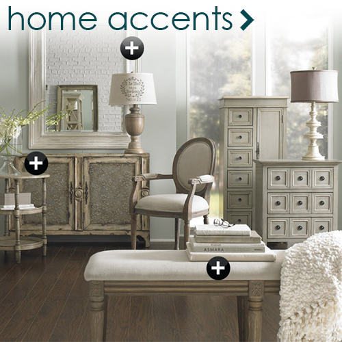 Home Furniture Company: Home Furniture Co
