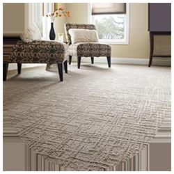 Pattern (Sculpted) Carpet