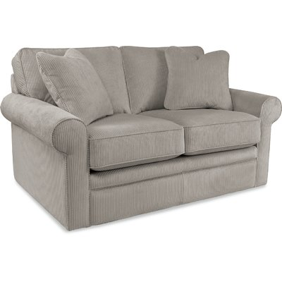 Collins Stationary Sofa Home Furniture Co