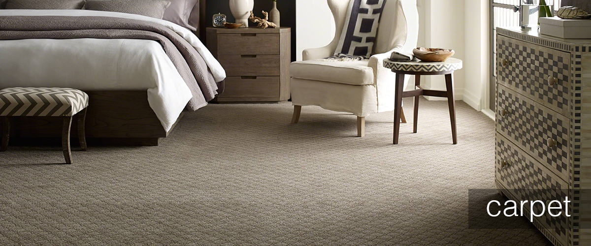 Carpet can provide sound insulation, energy savings, underfoot comfort, a safe, non-slip floor, and be easy to clean, with good wear and non-allergenic ...