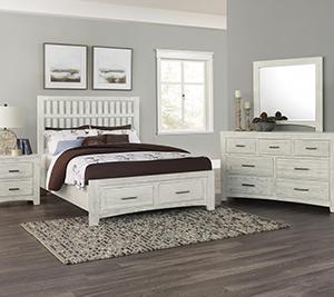 Bedroom Furniture - Home Furniture Co